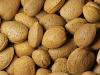 Alergeny - Skořápkové plody